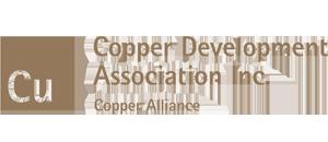 affiliations copper development associations