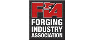 affiliations fia