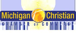 affiliations michigan christian coc